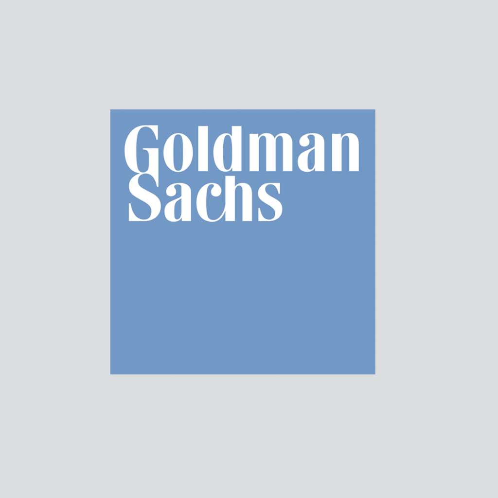 investment banking cover letter goldman sachs